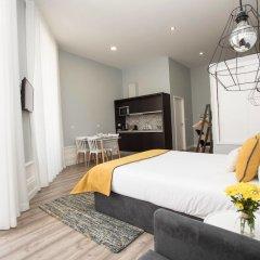 Отель 194 Porto.Flats Порту комната для гостей фото 4