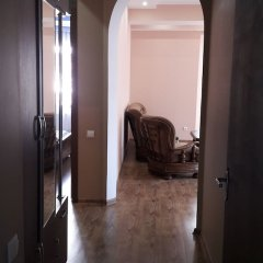 Апартаменты Samatsa Georgia Apartments интерьер отеля фото 3