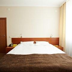 Гостиница Smolinopark комната для гостей фото 5