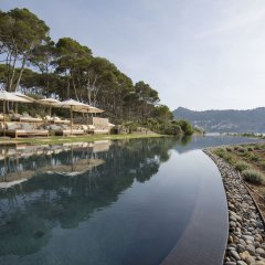Hotel Pleta de Mar By Nature фото 4
