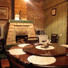 Гостиница Уютная Казахстан, Нур-Султан - отзывы, цены и фото номеров - забронировать гостиницу Уютная онлайн интерьер отеля фото 2