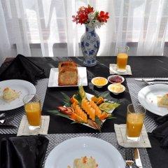Отель Royal Cocoon - Nuwara Eliya питание фото 2