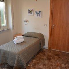 Отель Madre Chiara Domus детские мероприятия фото 2