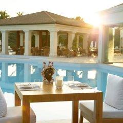 Отель Grecotel Eva Palace питание фото 3