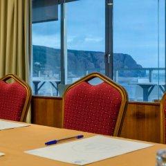 Arribas Sintra Hotel в номере фото 2