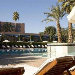 Отель Golden Tulip Farah Marrakech Марокко, Марракеш - 2 отзыва об отеле, цены и фото номеров - забронировать отель Golden Tulip Farah Marrakech онлайн фото 7