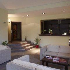 Отель Eco Complex Smilyan Чепеларе фото 13