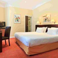 Отель Gounod Hotel Франция, Ницца - 7 отзывов об отеле, цены и фото номеров - забронировать отель Gounod Hotel онлайн комната для гостей
