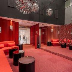 Отель Room Mate Laura Испания, Мадрид - отзывы, цены и фото номеров - забронировать отель Room Mate Laura онлайн развлечения