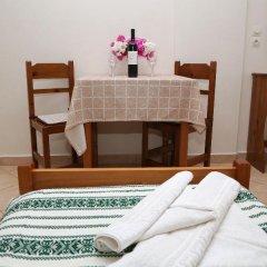 Отель Enjoy Villas Греция, Остров Санторини - 1 отзыв об отеле, цены и фото номеров - забронировать отель Enjoy Villas онлайн комната для гостей фото 2