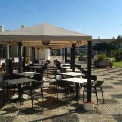Parador de Málaga Golf hotel фото 2