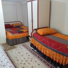 Отель Saglik Apart Pansiyon детские мероприятия