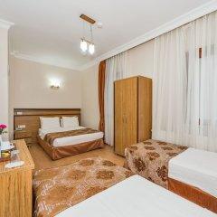 May Hotel фото 3