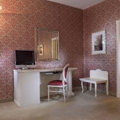 Hotel Principe удобства в номере