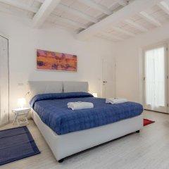 Отель Friends Of Florence Италия, Флоренция - отзывы, цены и фото номеров - забронировать отель Friends Of Florence онлайн комната для гостей фото 5