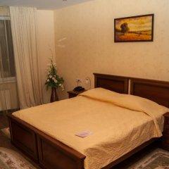 Гостиница Пионер Люкс в Саратове 8 отзывов об отеле, цены и фото номеров - забронировать гостиницу Пионер Люкс онлайн Саратов комната для гостей фото 4