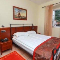 Отель Splendido Черногория, Доброта - отзывы, цены и фото номеров - забронировать отель Splendido онлайн фото 3