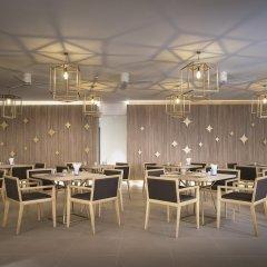 Отель Centra By Centara Phu Pano Resort Krabi Ао Нанг помещение для мероприятий фото 2