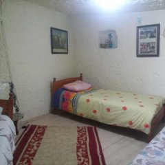 Cappa Cave Hostel Турция, Гёреме - отзывы, цены и фото номеров - забронировать отель Cappa Cave Hostel онлайн комната для гостей фото 2