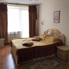 Гостиница Глобус - апартаменты в Москве - забронировать гостиницу Глобус - апартаменты, цены и фото номеров Москва комната для гостей фото 3