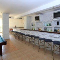 Bona Vita SPA Hotel гостиничный бар