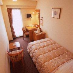 Отель Miyako Hakata Хаката фото 10