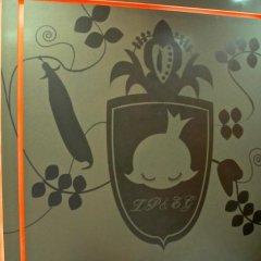 Отель Boutique Princesa Y Guisante Испания, Кониль-де-ла-Фронтера - отзывы, цены и фото номеров - забронировать отель Boutique Princesa Y Guisante онлайн интерьер отеля фото 2