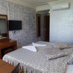 Oz Melisa Hotel Турция, Стамбул - отзывы, цены и фото номеров - забронировать отель Oz Melisa Hotel онлайн комната для гостей