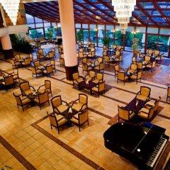 Papillon Belvil Holiday Village Турция, Белек - 10 отзывов об отеле, цены и фото номеров - забронировать отель Papillon Belvil Holiday Village онлайн