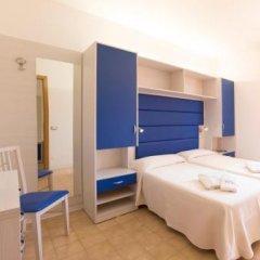 Hotel Kon Tiki Нумана комната для гостей фото 4