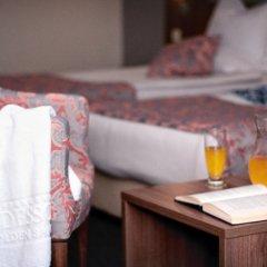 Отель Odessos Park Hotel - Все включено Болгария, Золотые пески - отзывы, цены и фото номеров - забронировать отель Odessos Park Hotel - Все включено онлайн в номере