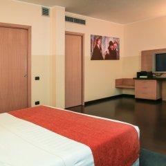 Hotel Studios удобства в номере фото 2