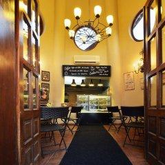 Grand Cettia Hotel Турция, Мармарис - отзывы, цены и фото номеров - забронировать отель Grand Cettia Hotel онлайн развлечения