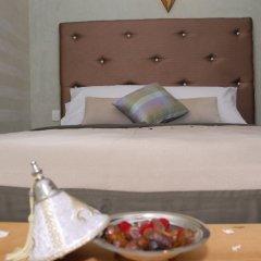 Отель Riad Ma Maison Марокко, Марракеш - отзывы, цены и фото номеров - забронировать отель Riad Ma Maison онлайн спа фото 2