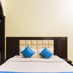 Отель Zo Rooms Karol Bagh W.E.A. комната для гостей фото 2