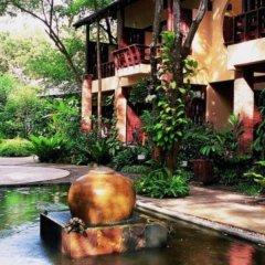Отель Baan Talay Dao фото 8