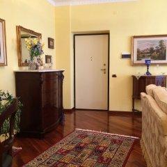 Отель Il Principe di Girgenti-Luxury Home Италия, Агридженто - отзывы, цены и фото номеров - забронировать отель Il Principe di Girgenti-Luxury Home онлайн интерьер отеля