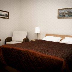 Мини-Отель Дом Достоевского комната для гостей фото 3