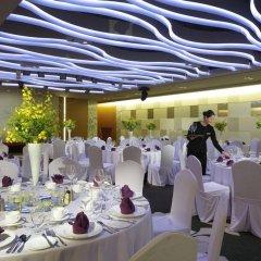 Отель InterContinental Seoul COEX фото 4