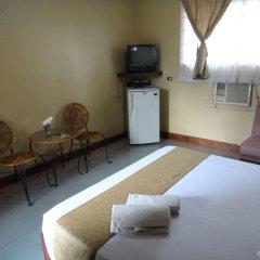 Отель OYO 223 Marquis Hotel & Restaurant Филиппины, Пампанга - отзывы, цены и фото номеров - забронировать отель OYO 223 Marquis Hotel & Restaurant онлайн фото 2
