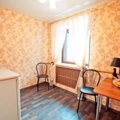 Гостиница Апарт-Отель Южный в Барнауле 7 отзывов об отеле, цены и фото номеров - забронировать гостиницу Апарт-Отель Южный онлайн Барнаул