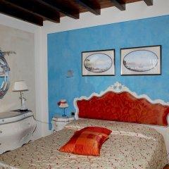 Отель B&B Casacasina Италия, Монцамбано - отзывы, цены и фото номеров - забронировать отель B&B Casacasina онлайн детские мероприятия