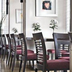 Отель Amalia Athens Афины гостиничный бар