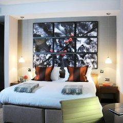 Stanley House Hotel & Spa комната для гостей фото 2