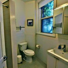 Апартаменты 1331 Northwest Apartment #1065 - 1 Br Apts ванная