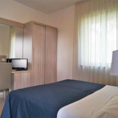 Отель Primavera Club Санта-Мария-дель-Чедро комната для гостей фото 3