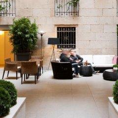 Отель Catalonia Puerta del Sol фото 6