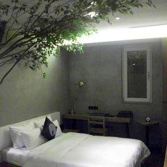 Отель The Designers Samseong Южная Корея, Сеул - отзывы, цены и фото номеров - забронировать отель The Designers Samseong онлайн фото 21