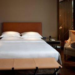Гостиница Арарат Парк Хаятт 5* Номер Park с 2 отдельными кроватями фото 3