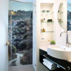 Yehuda Израиль, Иерусалим - отзывы, цены и фото номеров - забронировать отель Yehuda онлайн ванная